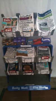 Cornershop_newsstand