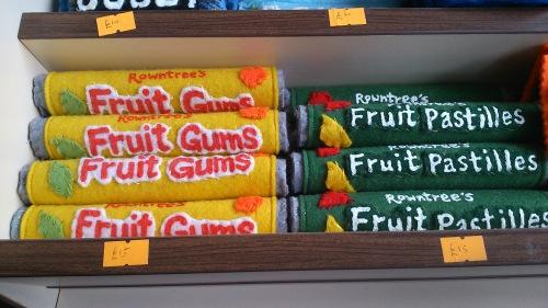 Cornershop_sweets