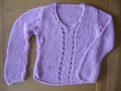 MyFirstSweater1
