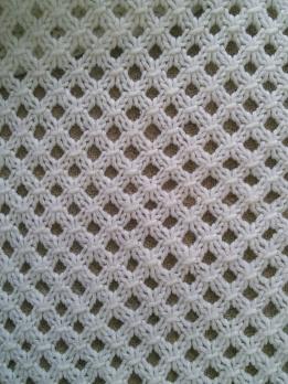BlanketDetail