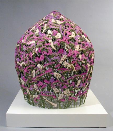 IgnacioCanalesAracil_Flowers
