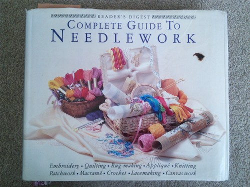 SewingBible1