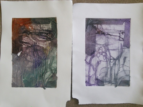 MyFirstCollagraphs