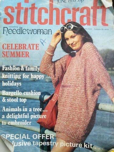 StitchcraftMagazineJune1978Cover