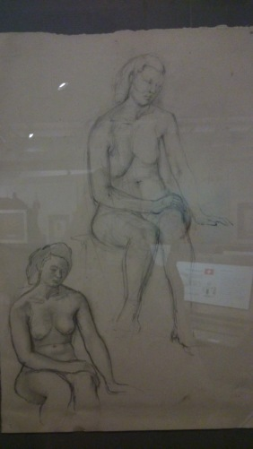 JudithKerrLifeSketches